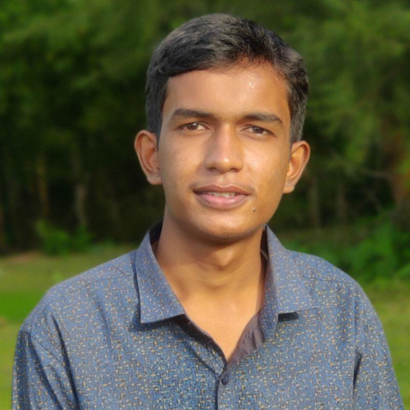 MD. SAKIB MAHMUD
